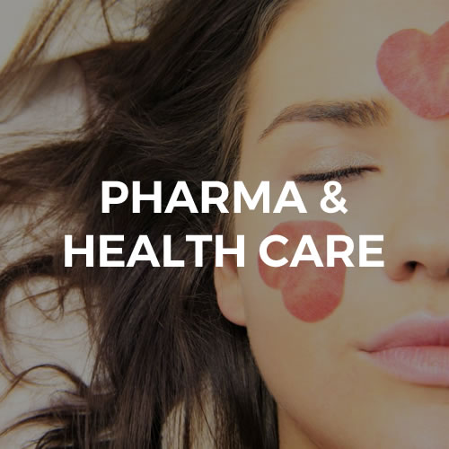 Pharma Health Care